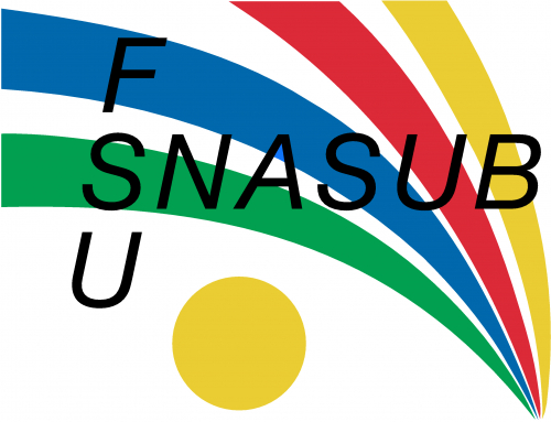 CTA: LE SNASUB-FSU PARIS DIT NON AUX SUPPRESSIONS