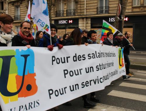 Conférence de presse d'Emmanuel Macron : du flou et de nécessaires précisions