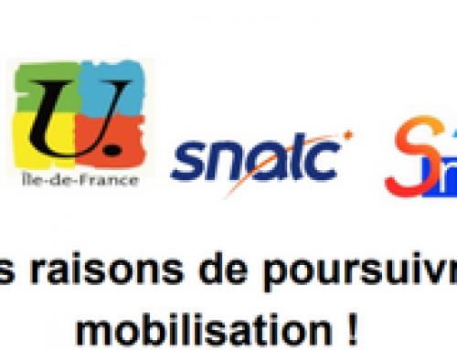 AESH : toutes les raisons de poursuivre et amplifier la mobilisation !  Tous et toutes le 19 octobre place Edmond Rostand à Paris (RER Luxembourg) à 13h pour manifester jusqu'au ministère de l'Éducation nationale et faire entendre notre colère !